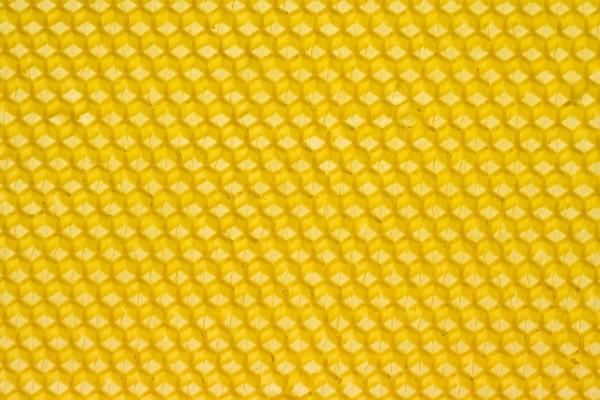 Bienenwachsplatten