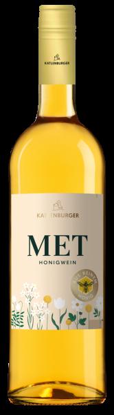 Honigwein Met